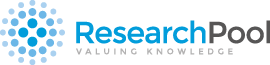 ResearchPool